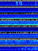 Puget_sound_20200122-1210_thumb
