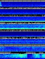 Puget_sound_20200122-1220_thumb