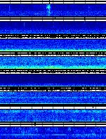 Puget_sound_20200122-1250_thumb