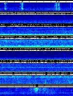 Puget_sound_20200122-1300_thumb