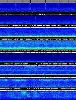 Puget_sound_20200122-1350_thumb