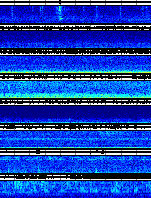 Puget_sound_20200122-1400_thumb