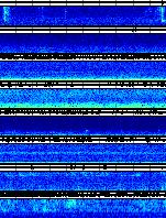 Puget_sound_20200122-1410_thumb