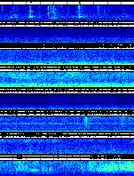 Puget_sound_20200122-1440_thumb