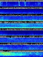 Puget_sound_20200122-1500_thumb