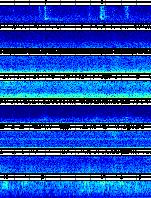 Puget_sound_20200122-1510_thumb