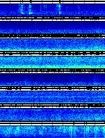 Puget_sound_20200122-1520_thumb