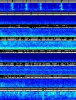 Puget_sound_20200122-1530_thumb