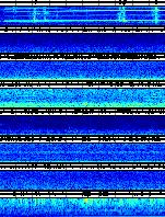 Puget_sound_20200122-1550_thumb