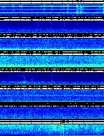 Puget_sound_20200122-1600_thumb