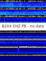 Helens_20200224-0530_thumb