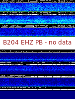 Helens_20200224-0640_thumb