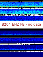 Helens_20200224-0650_thumb