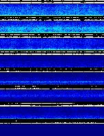 Helens_20200224-1010_thumb
