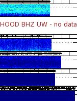 Hood_20180117-2020_thumb