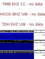 Hood_20180117-2100_thumb