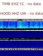 Hood_20200122-0230_thumb