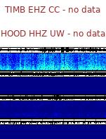 Hood_20200122-0240_thumb