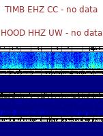 Hood_20200122-0250_thumb