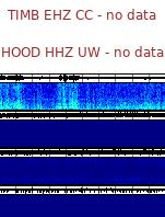 Hood_20200122-0300_thumb