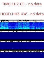 Hood_20200122-0310_thumb