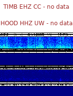 Hood_20200122-0320_thumb