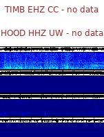 Hood_20200122-0330_thumb