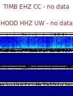 Hood_20200122-0340_thumb