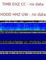 Hood_20200122-0350_thumb