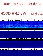 Hood_20200122-0400_thumb