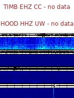 Hood_20200122-0410_thumb