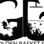 goldenbasketreef