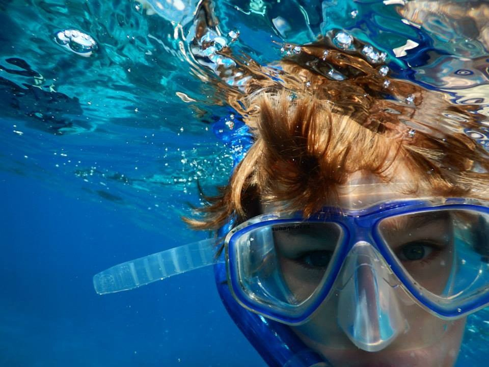 snorkling-activities-florida.jpg