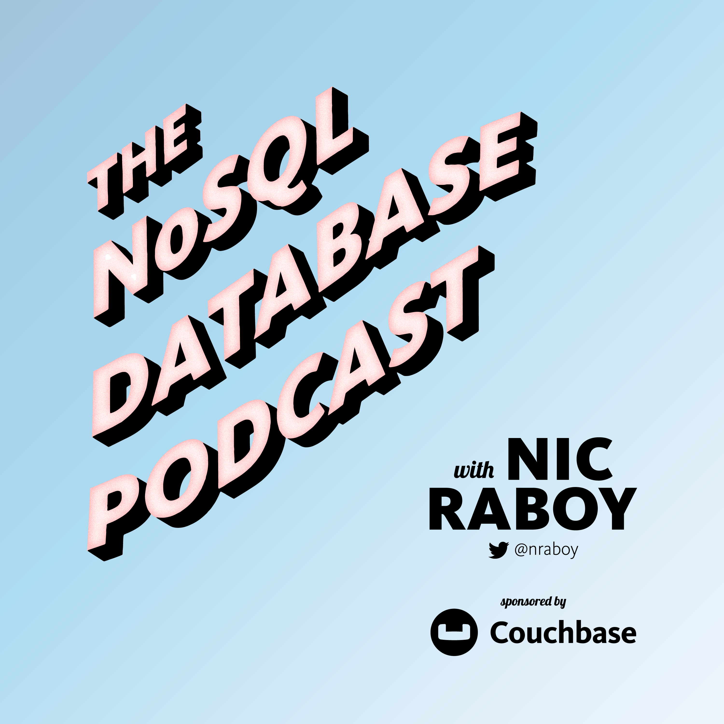 The NoSQL Database Podcast