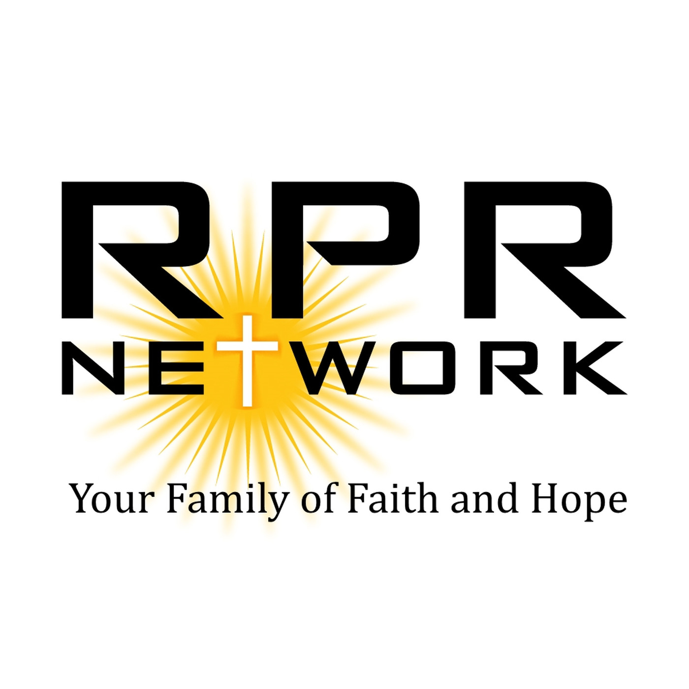 RPL January 13th Hr 2 Seg 2 Fr. Jeff Eppler, Diocese of Fargo