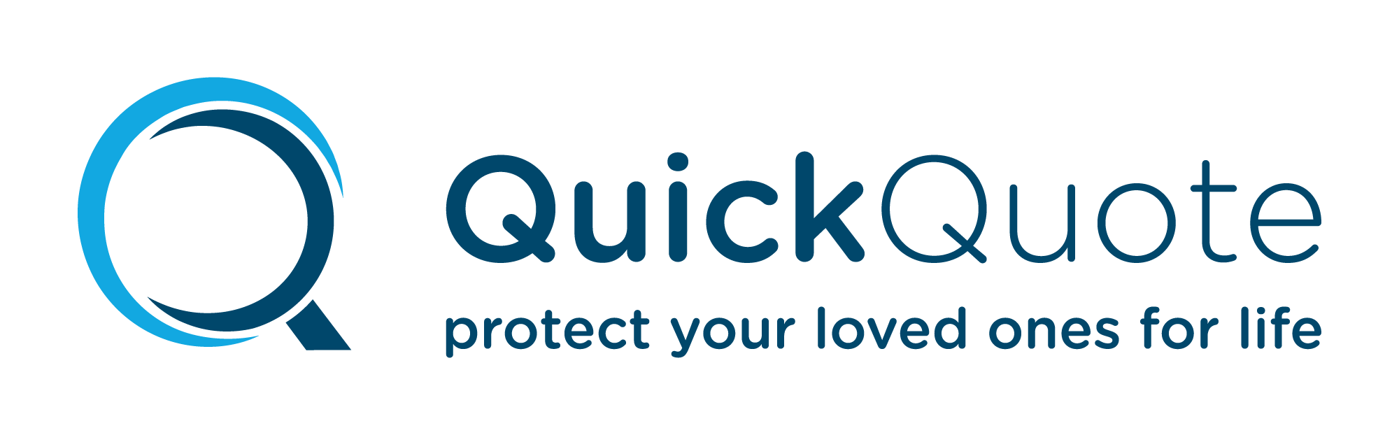 Quotes On Term Life Insurance Term Life Insurance Quotes  Quickquote