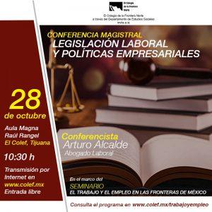 2016octubre28-trabajo-empleo-conferencia-magistral2