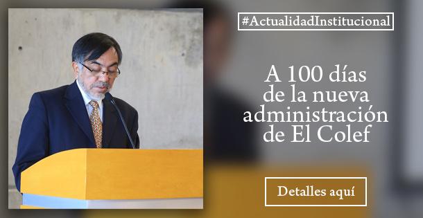 Banner 100 dias news