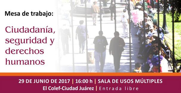 Banner ciudad juarez 29 jun