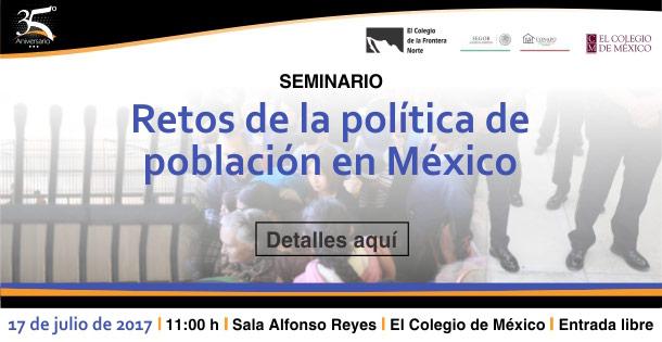 Banner evento colmex 17 jul