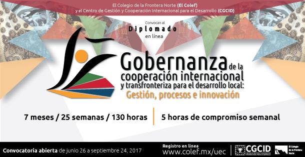 Banner UEC CONVOCATORIA RAMOS SEP