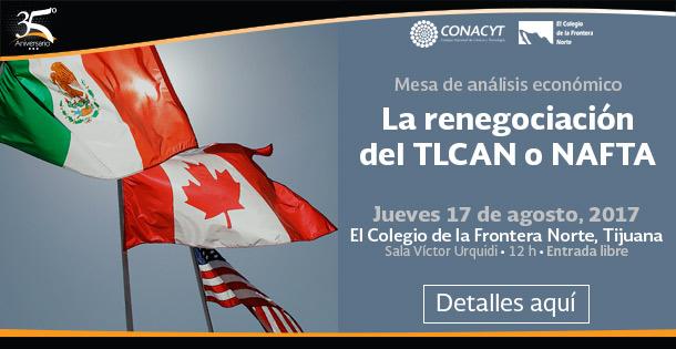 Banner tlcan 17 ago