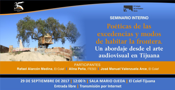 Banner SEMINARIO INTERNO DEC 29 SEP
