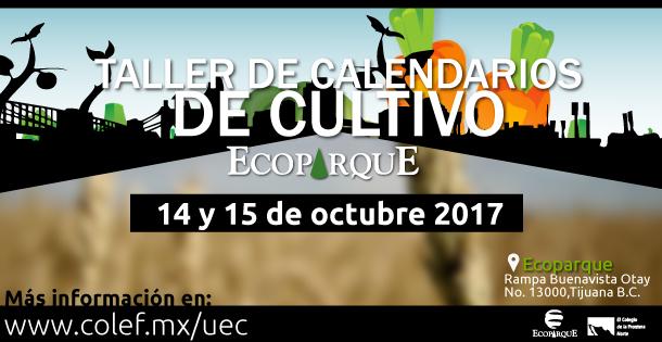 Banner ECOPARQUE 14 Y 15 OCT