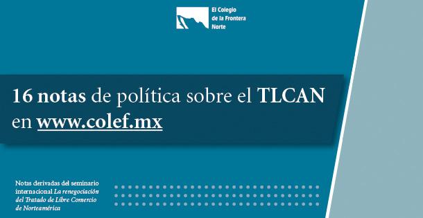 Banner NOTAS POLíTICAS