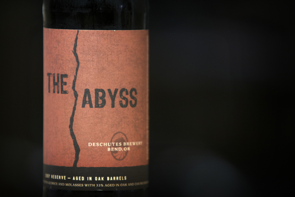 12 Days of Abyss