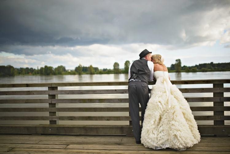 1398051708194 christinecameron wedding cc 175
