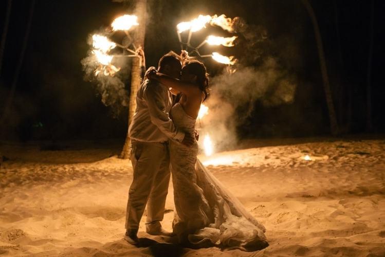 1431556184423 adeleryan wedding 841