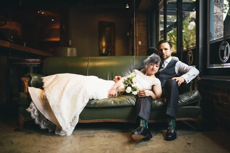 1431785468382 erikaadam wedding 415