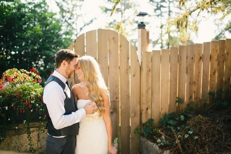 1398050312828 aj wedding 75